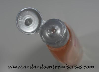 Aceite Hidratante Oli&Go De Natural Honey