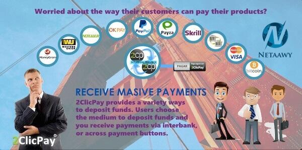 شرح-كامل-لكيفية-التعامل-مع-بنك-2clicpay-وطريقة-تحويل-الأموال-من-خلاله