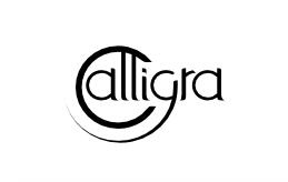 calligra - Aplikasi Office Gratis Terbaik Saingannya Microsoft Office
