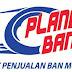 Lowongan Kerja Staff Personalia (Part Time) dan Staff Recruitment di PT. Surganya Motor Indonesia - Semarang