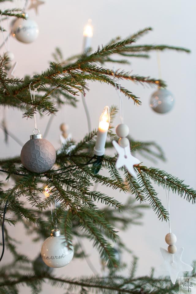 Hubsch, joulupallot, joulu, interior,diy