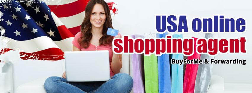 O custo de produtos importados aqui no Brasil é bem alto e uma das melhores formas de comprar produtos importados é em sites internacionais
