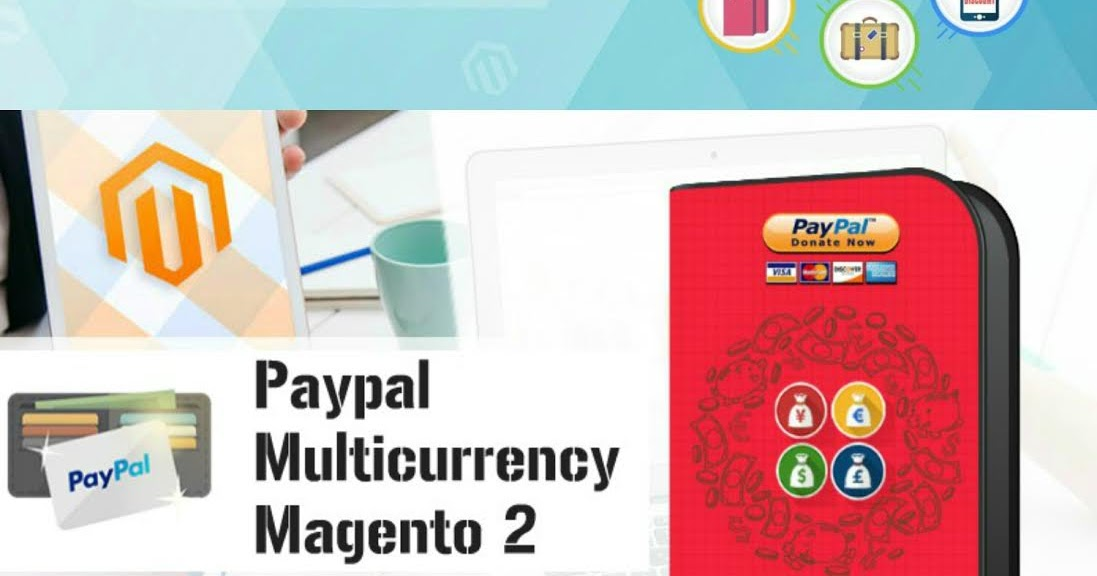 Much Better Online Marketplace Magento Plugins Store: Here is a List