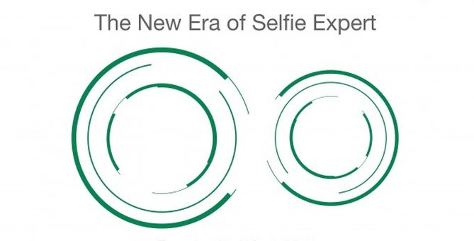 OPPO F3 and F3 Plus, To Be Launched in the Philippines on