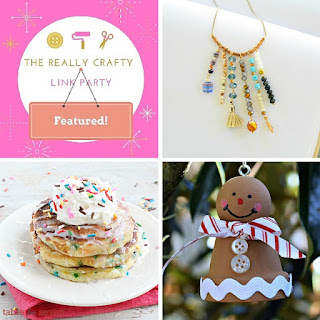 http://keepingitrreal.blogspot.com.es/2016/07/the-really-crafty-link-party-29-featured-posts.html