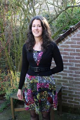 http://misshendrie.blogspot.nl/2017/03/leopard-tartan-floral-skater-dress-and.html