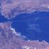 Cómo se creó el Estrecho de Gibraltar hace 6 millones de años