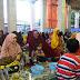 Meraih Keberkahan Ramadhan bersama Keluarga