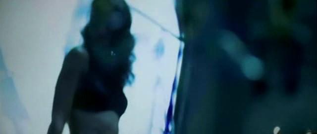 Teraa Suroor 2 (2016) Dual Audio [Hindi Eng] 720p Watch Online Free Download Movie On Movies365.in