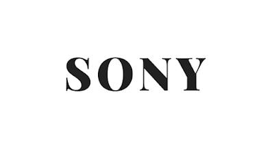 [Ajab Gajab, Facts] Sony कंपनी के बारे में इंटरेस्टिंग facts
