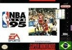 NBA Live '95 (PT-BR)