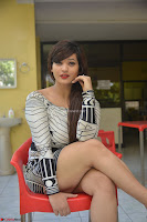 Himani in a skin tight short backless dress cute Beauty ~  Exclusive Celebrities Galleries 043.JPG
