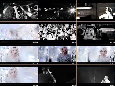 B.o.B – Chandelier ft. Lauriana Mae 1080p HD