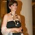 Θεοδώρα Σιάρκου: Θα πάθετε πλάκα όταν τη δείτε με μαγιό (photo)