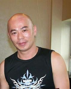 Xiong Xin Xin