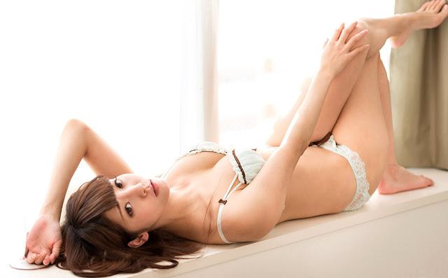 Mizuna Rei みづなれい Photos 18