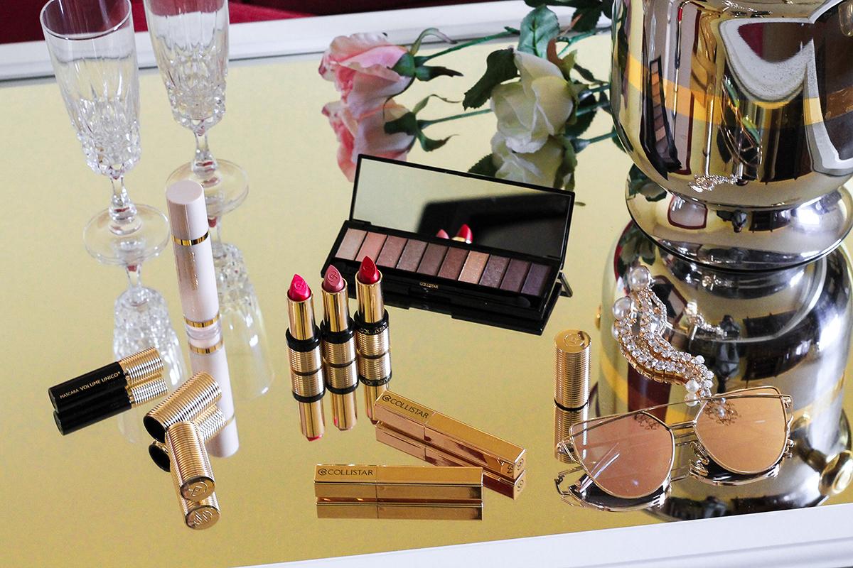 migliori beauty blog italiani