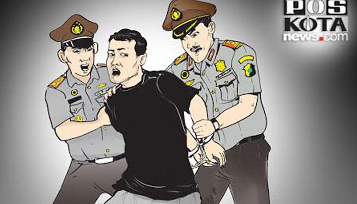 pencuri, mencuri, mencuri dalam islam
