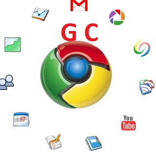Perbedaan Browser Mozilla Firefox dan Google Chrome