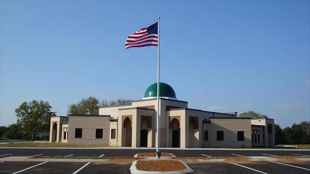 Era trumpismo: Amenazan con genocidio a musulmanes