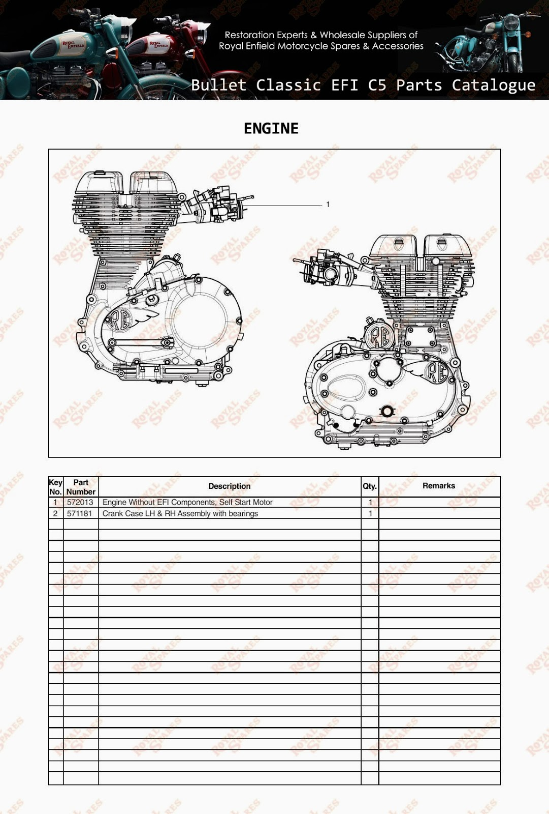royal enfield bullet wiring diagram of solid liquid and gas 500