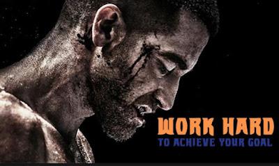 Kata Bijak Kerja Keras Gambar Motivasi Semangat Kerja