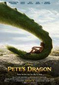 Film Pete's Dragon (2016) Full Movie