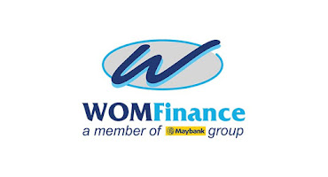 Lowongan Kerja WOM Finance