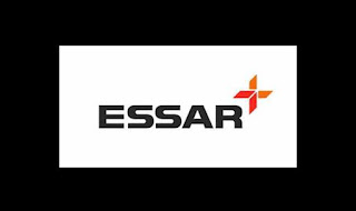 Essar Global repays all debt to Indian and foreign lenders - For Immediate Dissemination