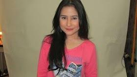 Andre Taulany Dinilai Hina Marga Latuconsina, Prilly : Nama Keluarga Sakral