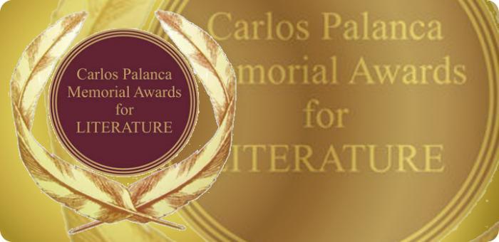 Palanca awards essay