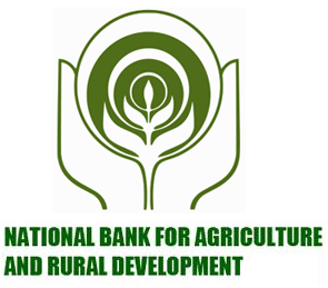 NABARD-Assistant manager