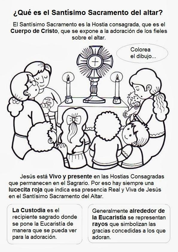 40 Ideas De Iglesia Catolico Educación Religiosa Católica Educación Religiosa