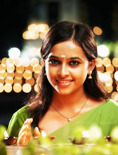 Muyarchi Kavithai,sri divya tamil saree photo