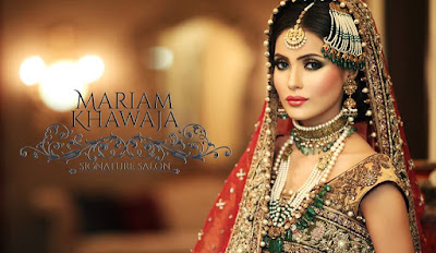 mariam-special-bridal-makeup-&-latest-party-makeup-ideas-2016-17-1