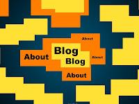 Apa itu Blog? Pengertian dan Manfaat Membuat Blog