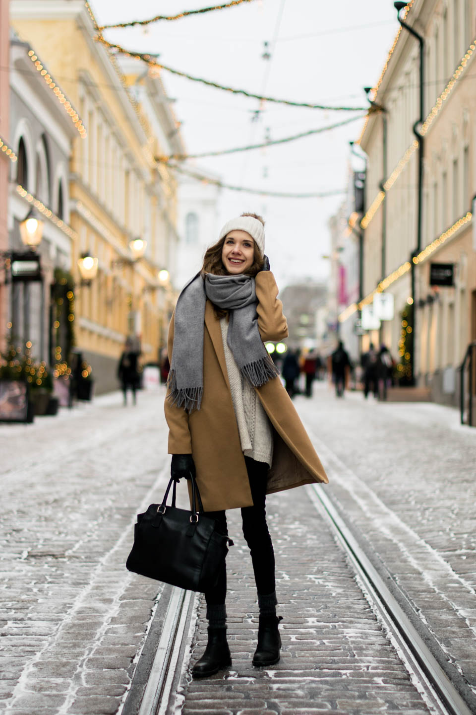 scandinavian-winter-fashion-outfit-inspiration