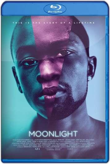 Luz de luna (2016) HD 1080p y 720p Latino