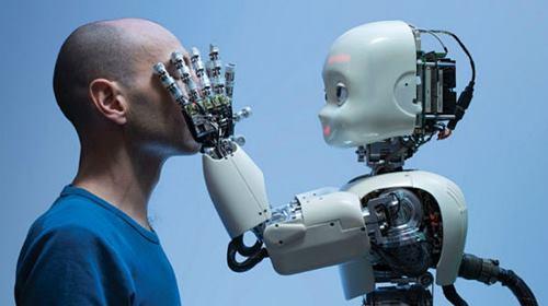 robot-curioso.jpg