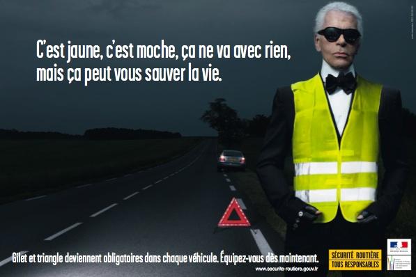 Plus adapté Envelop.fr: Le blog: Slogan ou accroche, imprimez plus sur vos GI-15