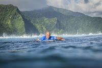 47 Kelly Slater USA Billabong Pro Tahiti 2016 foto WSL Poullenot Aquashot