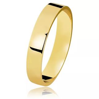 Quando a mulher fica noiva ela sonha em uma bela aliança de casamento, e a melhor loja online pra você ter a aliança dos sonhos é das Lojas Rubi, na loja você encontra todos os modelos de alianças lindas, vem conferir no blog.