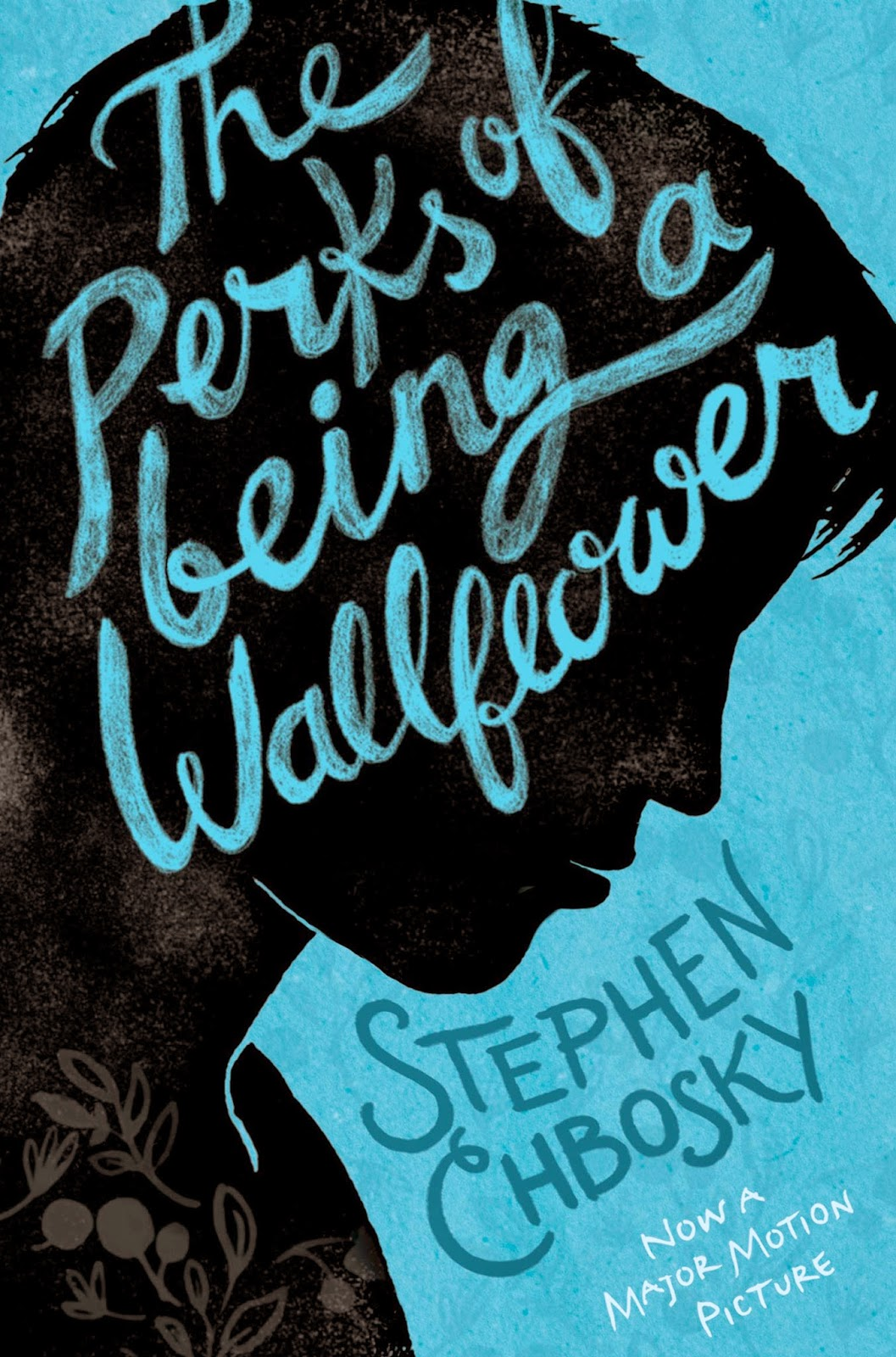 guys lit wire the perks of being a wallflower by stephen chbosky the perks of being a wallflower by stephen chbosky