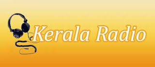 Kerala Radio Live Streaming Online