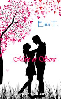 http://mon-irreel.blogspot.fr/2015/11/matt-et-sara-de-ema-t.html