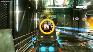 Download Shadowgun Legends free android hack Unlimited money