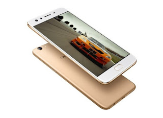 oppo-f3-plus-latest-pc-suite