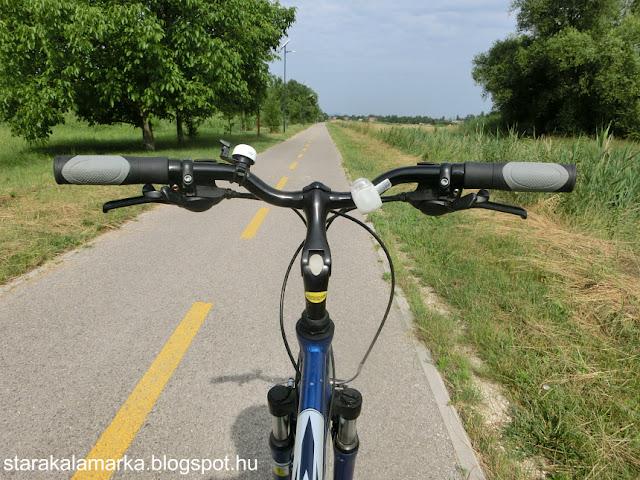 Велодоржки, Велосипед в Европе, Евровело, Велопутешествия по Европе