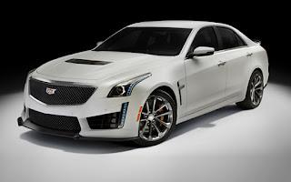 Nouvelle Voiture ''2018 Cadillac CTS V '', Photos, Prix, Date De Sortie, Revue, Nouvelles