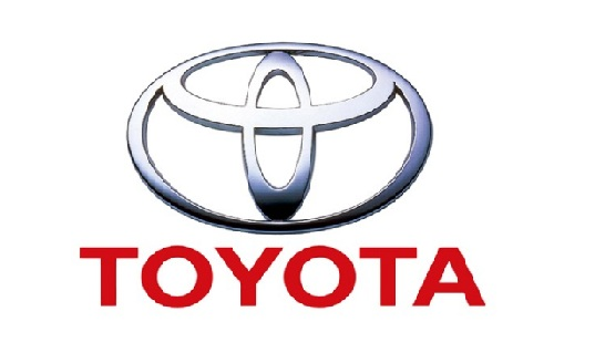 Lowongan Kerja Development Program Toyota Astra Motor Maret 2019